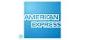American_Express_Logo_122x58.jpg