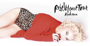 Madonna2015_Tele2Arena_310x160px.jpg