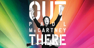 PaulMcCartney2015_Tele2Arena_310x160px.jpg
