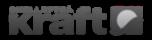 SkellefteKraft-SV2.png