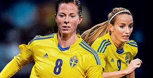 SvFF_Sverige-Danmark_Banner_Tele2Arena_310x160px.jpg
