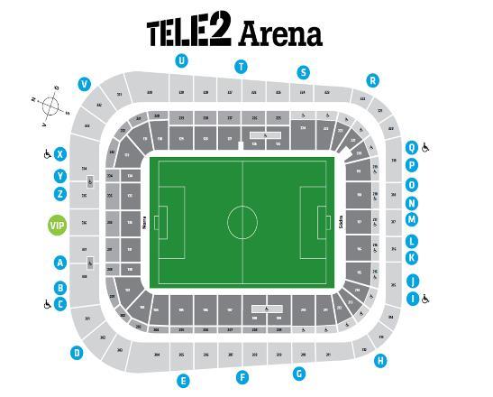 Tele2Arena_fotboll1.png
