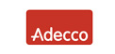 sponsor-adecco-footer.png