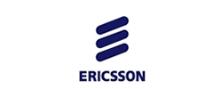 sponsor-ericsson-footer.png