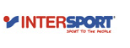 sponsor-intersport-footer.png