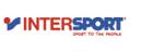 sponsor-intersport-footer.png
