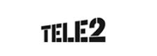 sponsor-tele2-footer.png